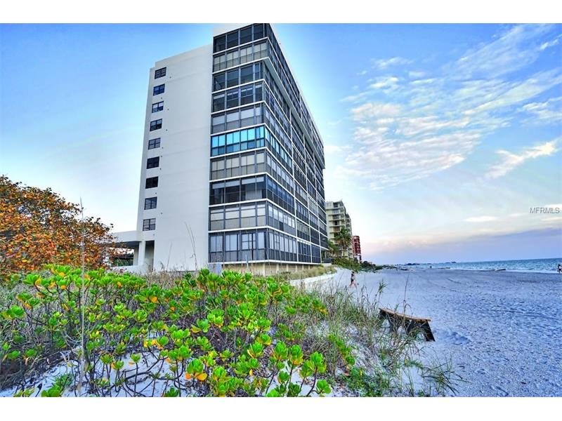 Madeira beach condos cliff roe realty inc for Chambre condos madeira beach florida