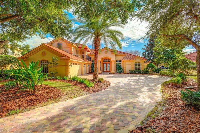 trinity florida homes for sale barbara jo roberts