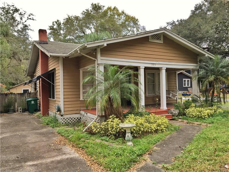 Rivercrest tampa executive realty for 3097 cory terrace easton pa