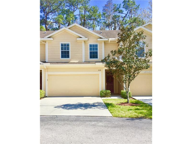 3636 Pine Knot Drive #3636