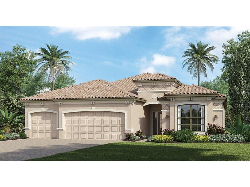 13608 Saw Palm Creek Trail