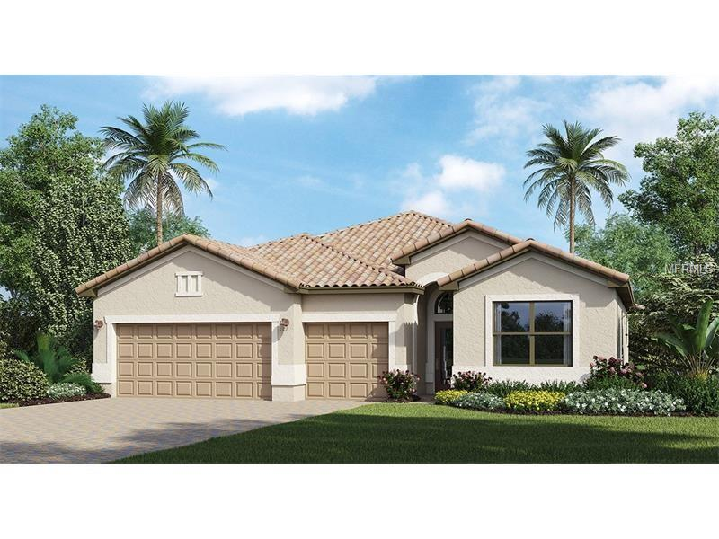 13520 Saw Palm Creek Trail