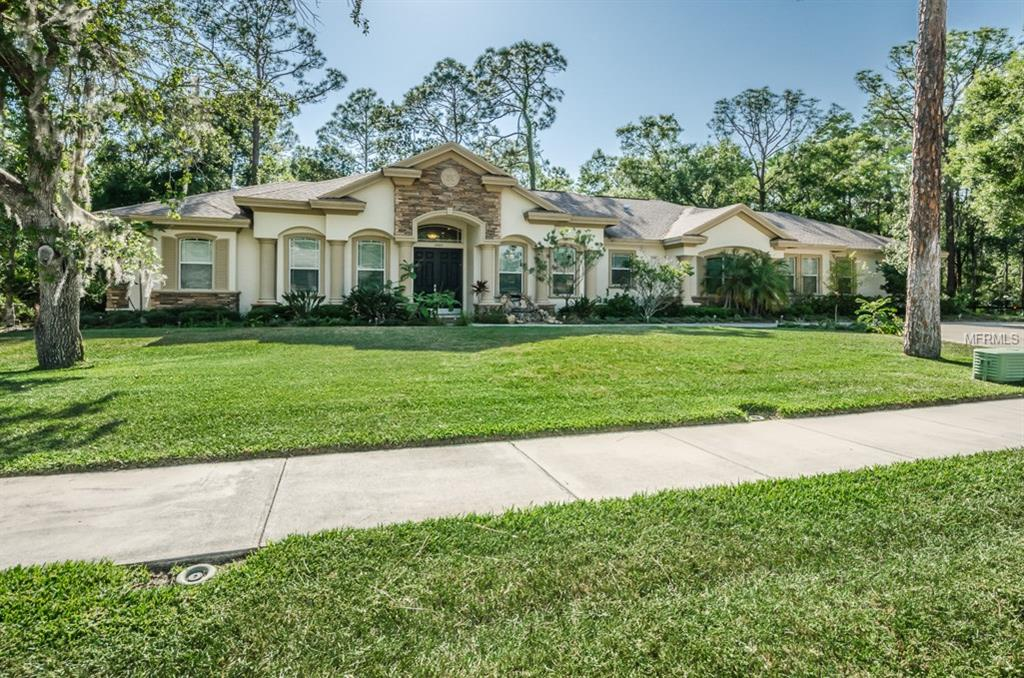 1880 E Lake Woodlands Parkway