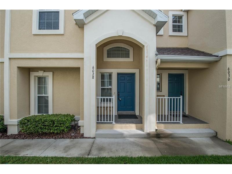 6028 Fishhawk Crossing Boulevard #6028