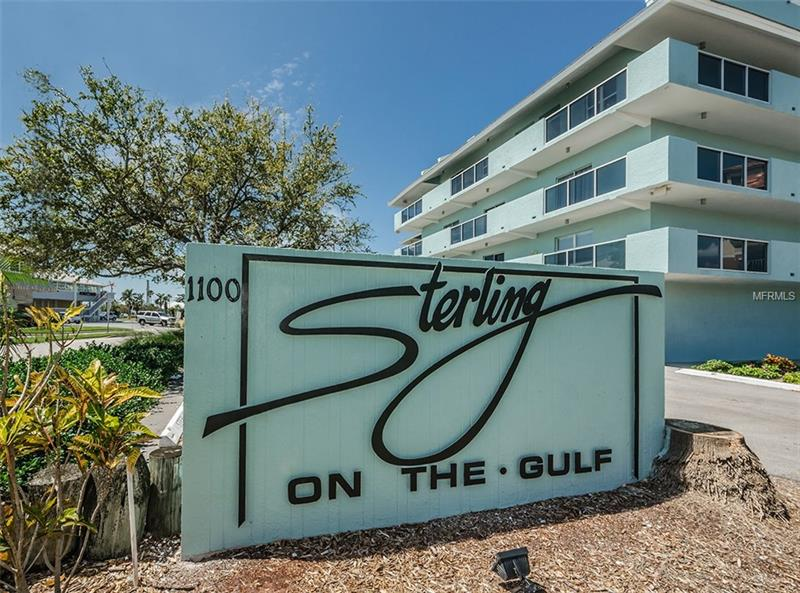1100 Pinellas Bayway S #G2