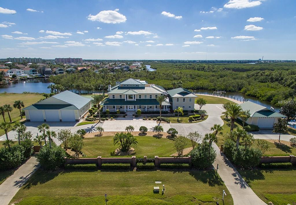 Pasco county florida home today for Epperson ranch homes