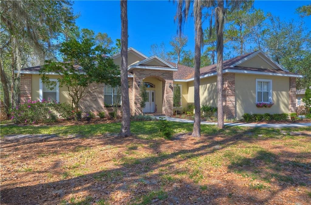 5924 Flatwoods Manor Circle