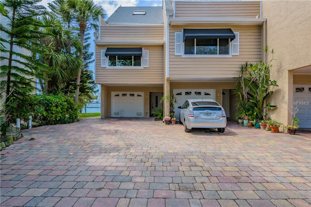 390 Pinellas Bayway S