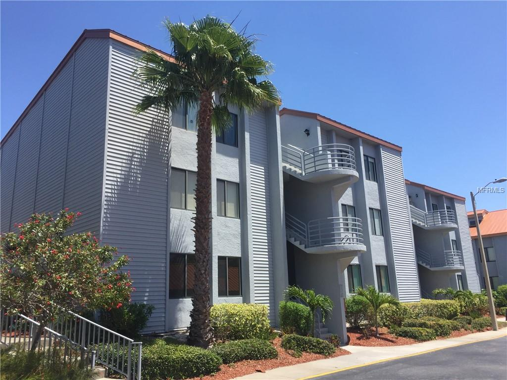 557 Pinellas Bayway S