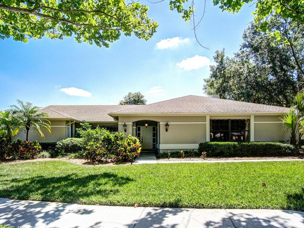 VIEW ON MAP - Discount Realty of Tampa Bay, Inc.