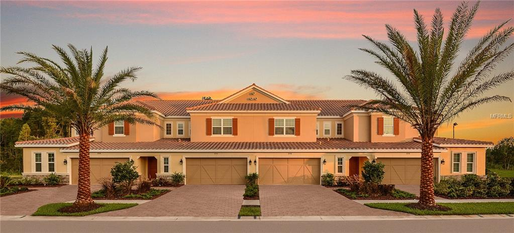 12315 Terracina Chase Court