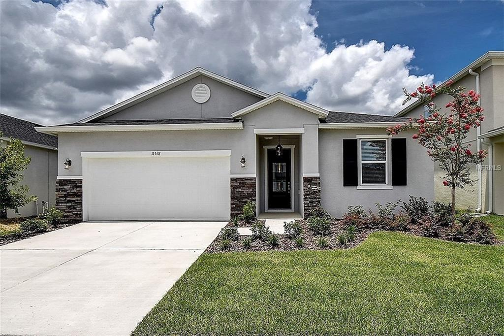 11518 Palmetto Sands Court