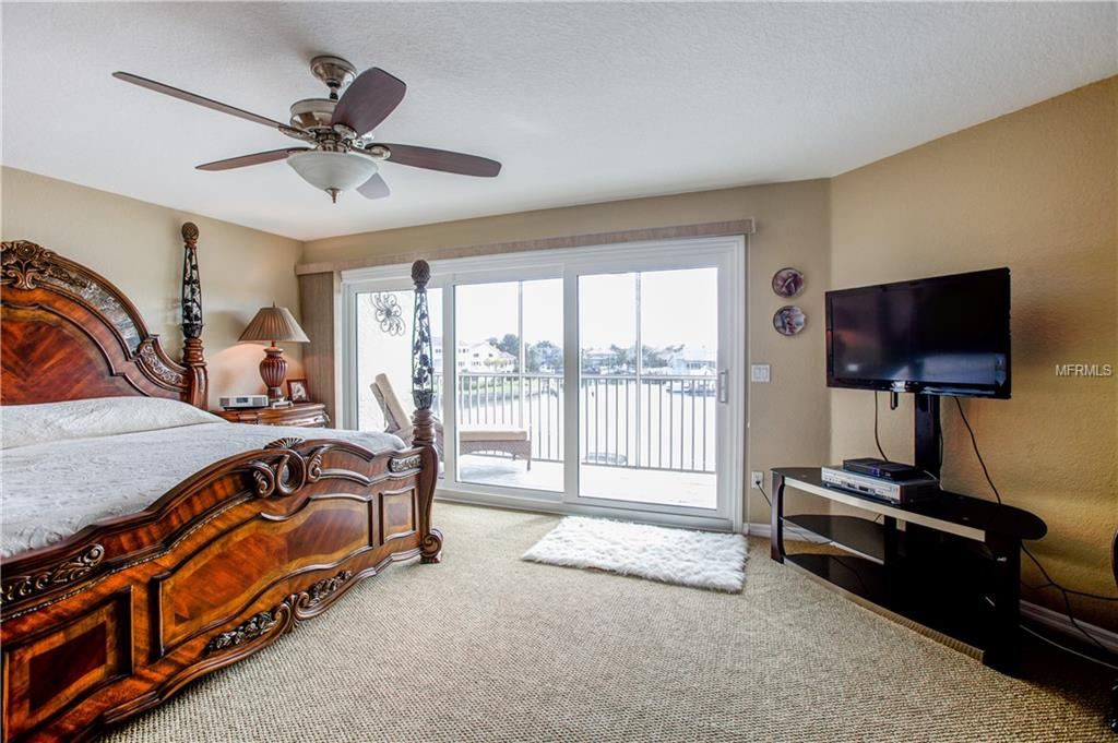 521 Pinellas Bayway S