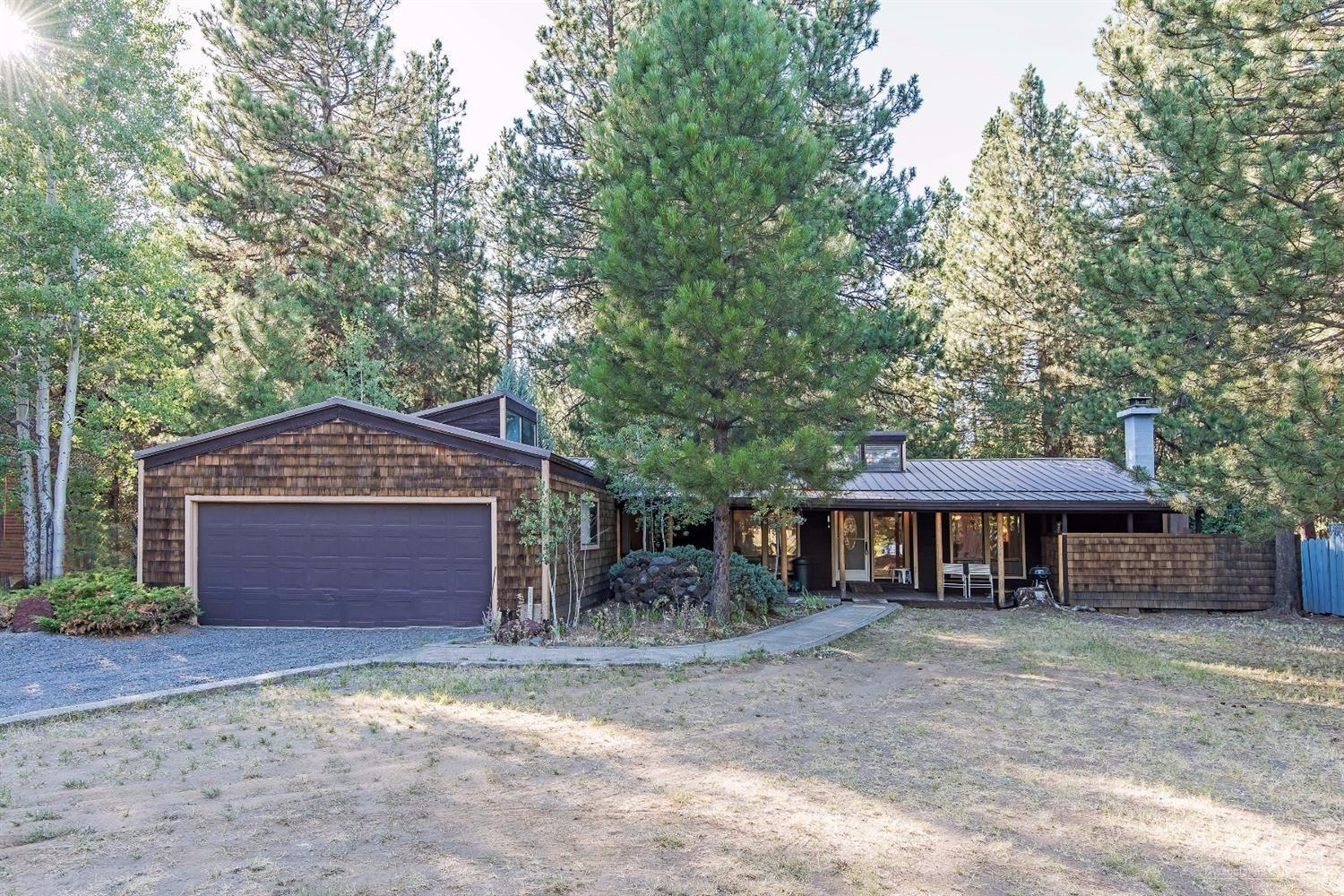 26278 Southwest Metolius Meadows Drive