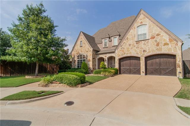 410 Blue Ridge Court