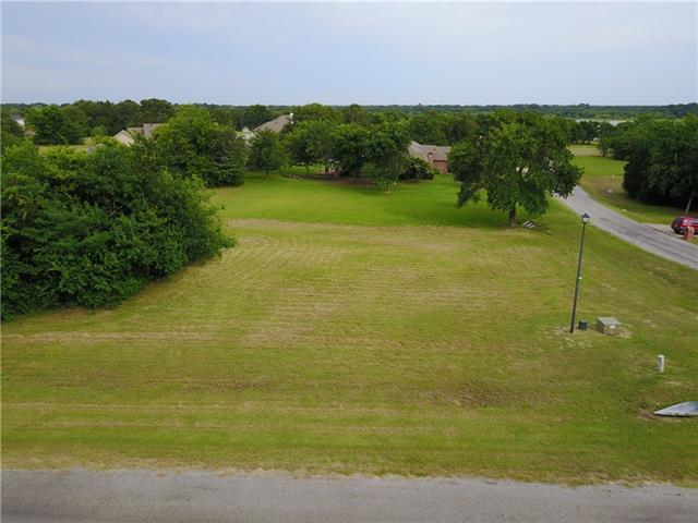 Lot 61 Waters Edge