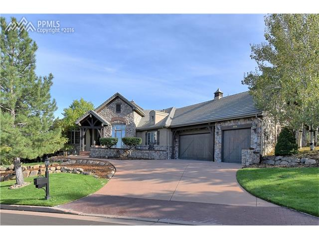 4656 Stone Manor Heights