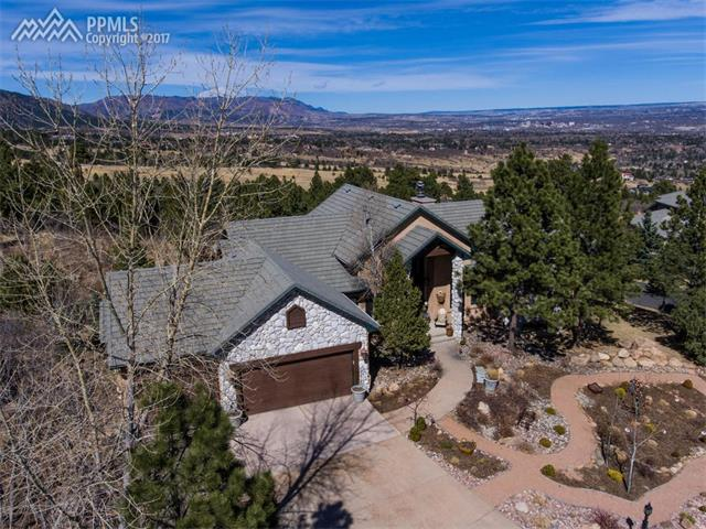 4695 Stone Manor Heights