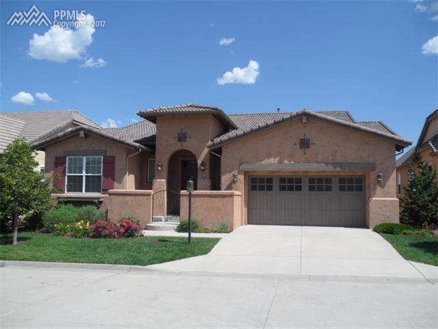 2444 Pine Valley View