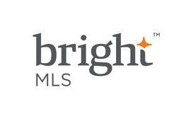 bright logo small