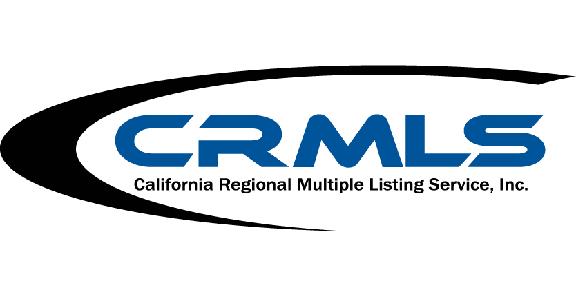 Your Southern California Real Estate Search