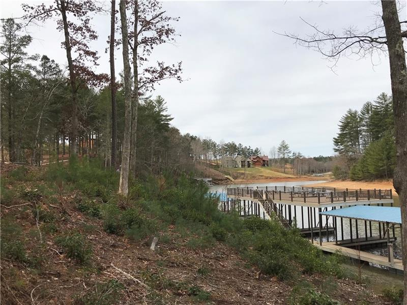 Hill Place, Blairsville, GA, 30512 | Joey's Homes