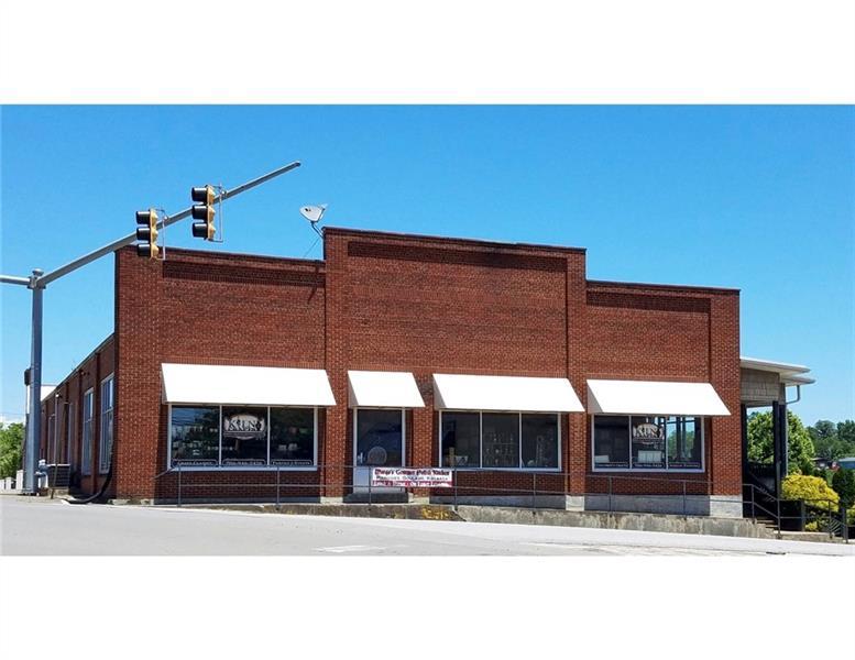 11 Mountain Street, Blue Ridge, GA, 30513 - Search - Skyland