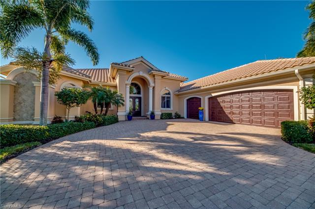 5995 Tarpon Estates Blvd