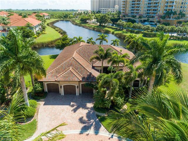 6030 Tarpon Estates Ct