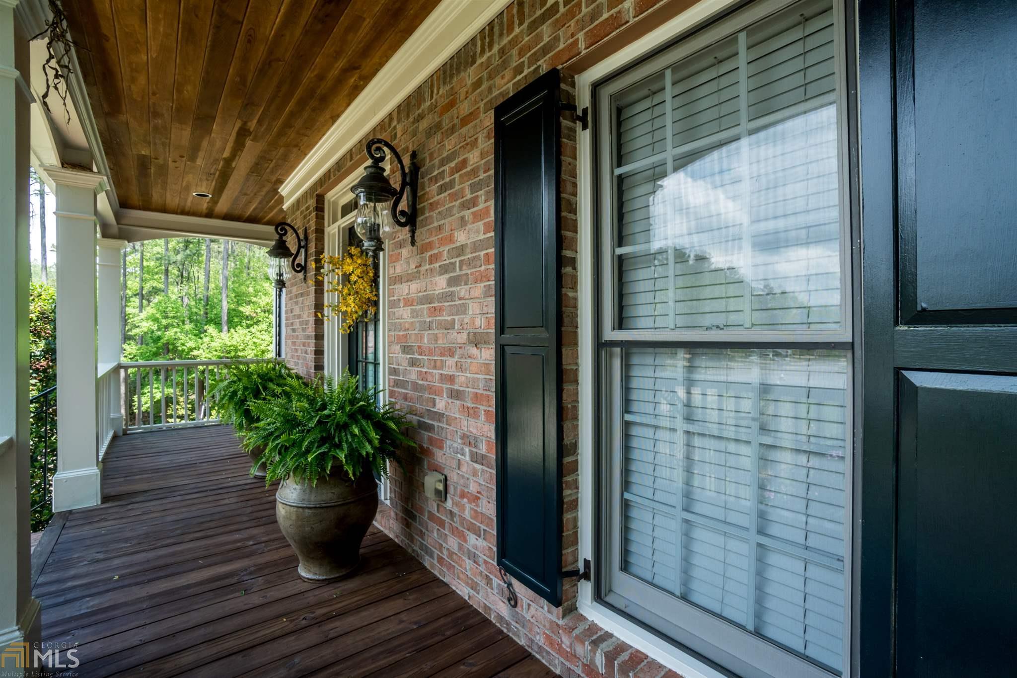 Pleasant Starr Lake Homes For Sale Home Remodeling Inspirations Propsscottssportslandcom