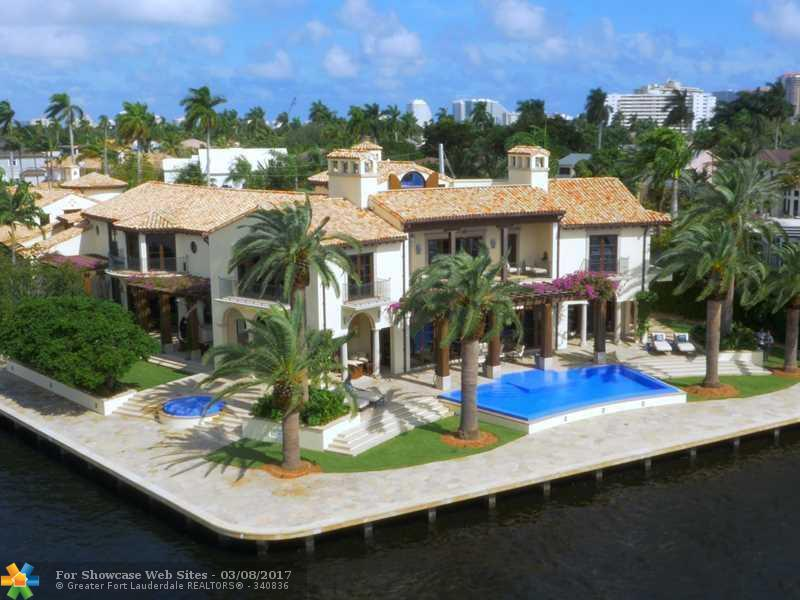 Luxury mansions for sale in south florida for Luxury mansions for sale in florida