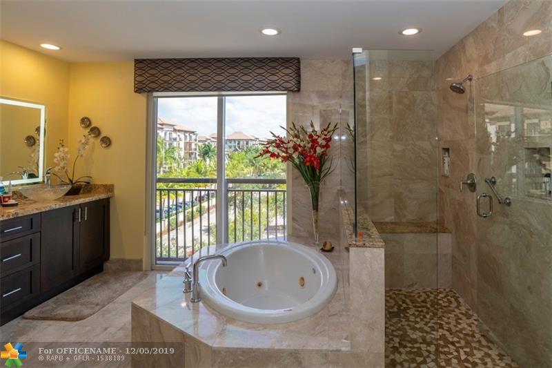 Wilton Manors Homes | Luxury Living Fort Lauderdale