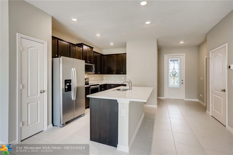 1616 Merriment, Fort Pierce, FL 34947  View photos, property