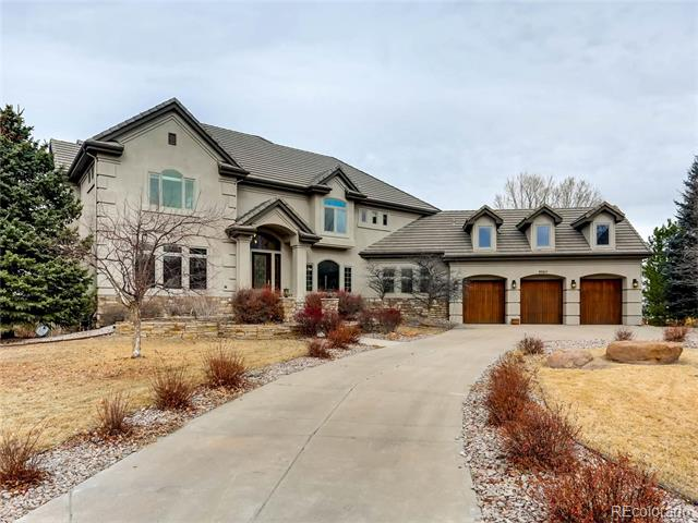 9065 east lost hill trail
