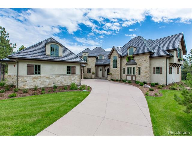 1202 Wildcat Bend Court