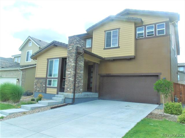 10863 Touchstone Loop