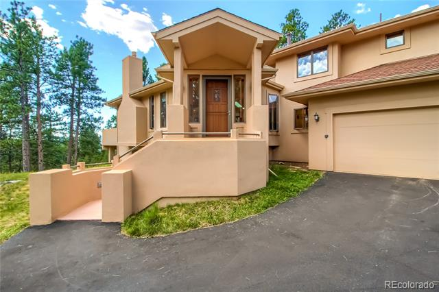 2164 Foothills Drive South