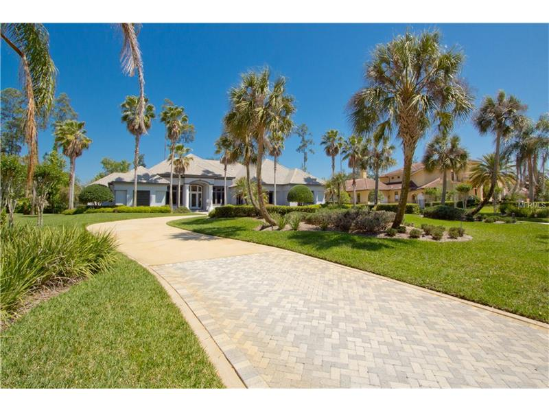 homes for sale in alaqua my heathrow florida experience