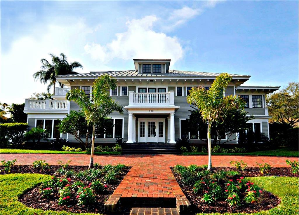 Clearwater Real Estate For Sale Clearwater Florida
