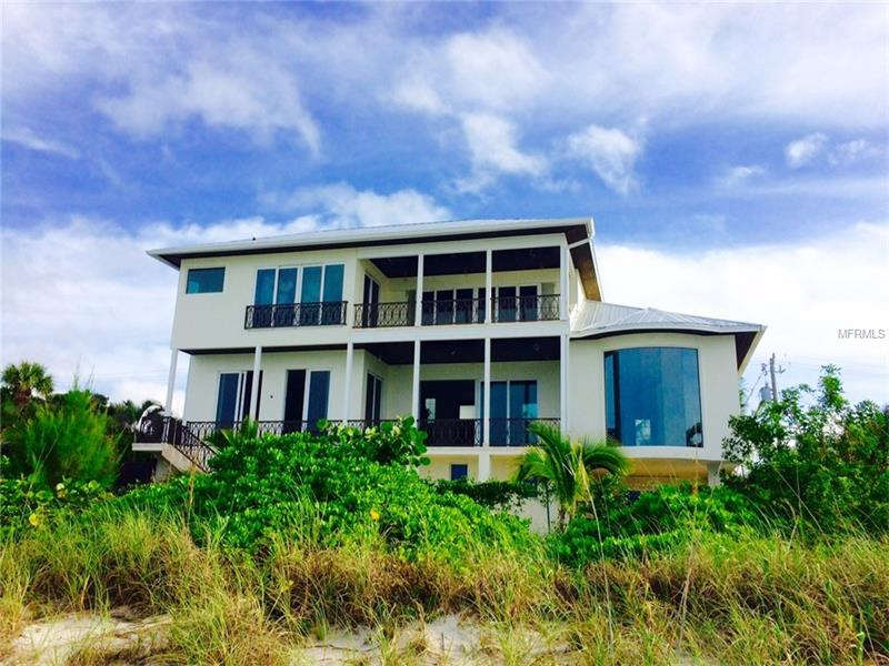 3801 Casey Key Road