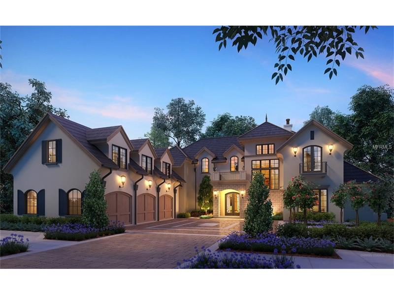 Homes For Sale In Iselworth