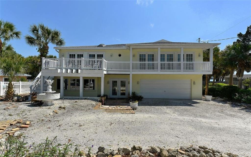 3604 Casey Key Road