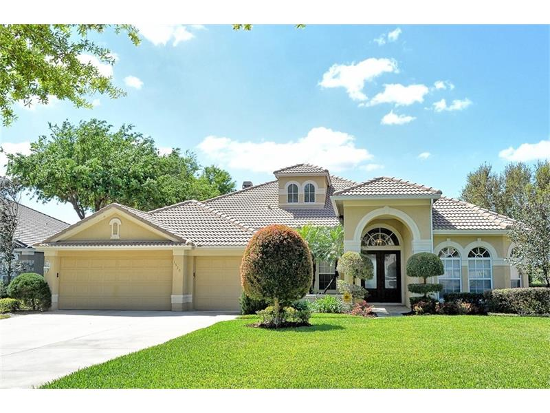 homes for sale in community of heathrow fl real estate