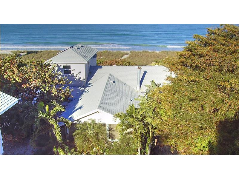 417 Casey Key Road