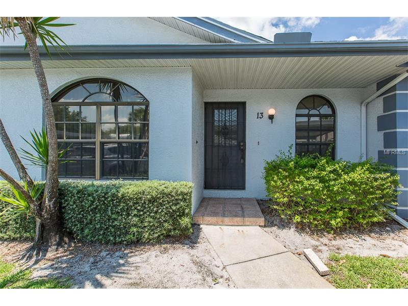 2749 Countryside Boulevard #13