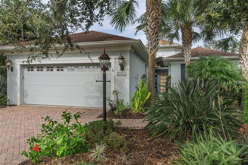 11664 Old Cypress Cove