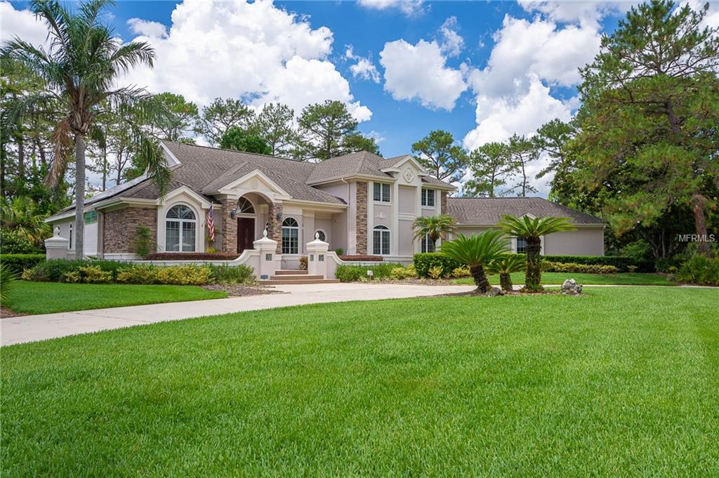 2164 Deer Hollow Circle