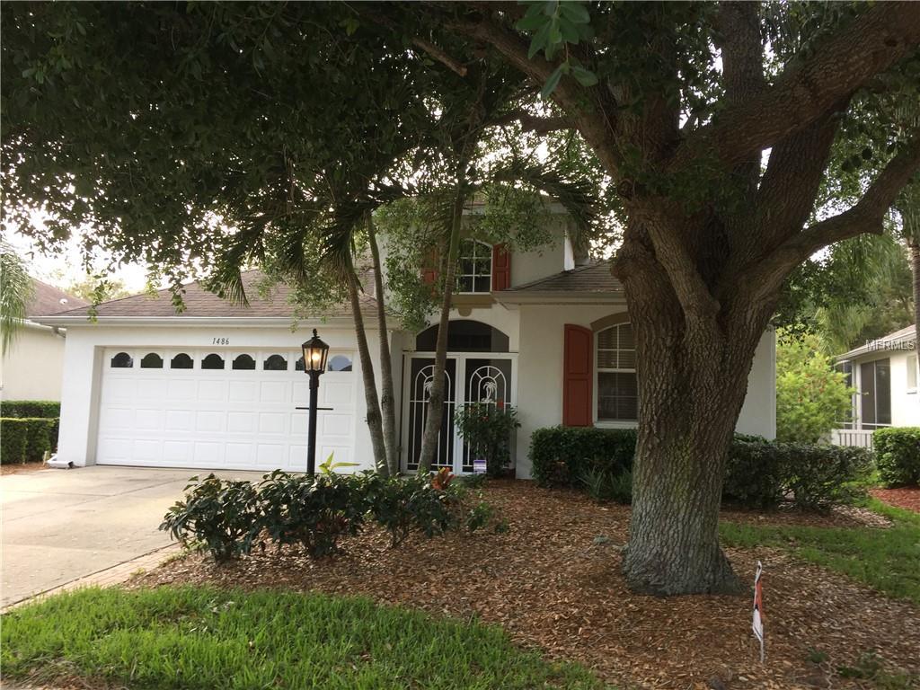 Greenfield Plantation Homes For Sale | Bradenton Fl.