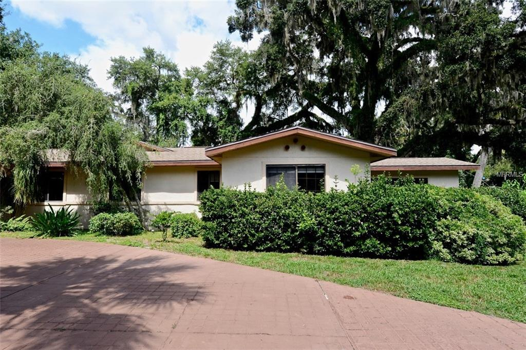 1 Hickory Head Hammock, The Villages, FL, 32159