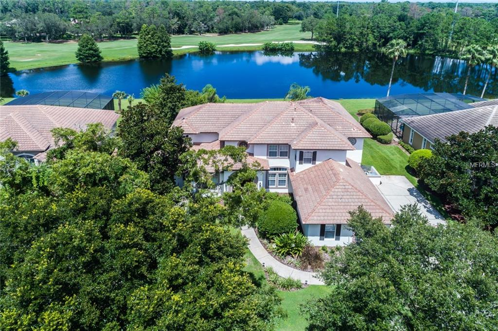 3162 Winding Pine Trail